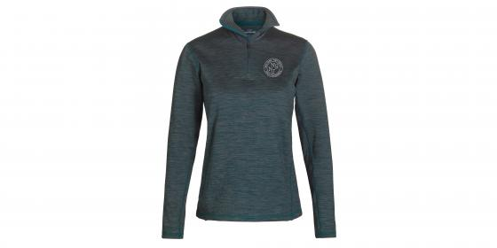 Performance Fleece Pullover - Women's