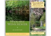 Walkable Westchester and Old Croton Aqueduct - Westchester Combo